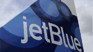 Founder Of Jetblue Wants To Change Air Travel In The US [Video]