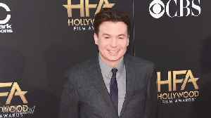 Mike Myers to Star, Executive Produce Six-Episode Comedy Series for Netflix | THR News [Video]