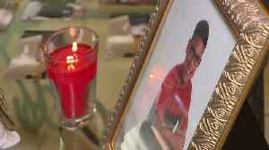 Parents Seek Answers After Teen Unexpectedly Dies Days After Heart Surgery [Video]