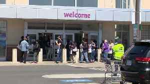 Stop & Shop regulars switch stores as strike continues [Video]