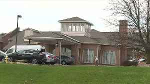 Mansfield assisted living employee charged for allegedly raping 84-year-old resident [Video]