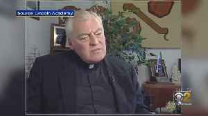Controversial Maryville Priest Is Dead [Video]