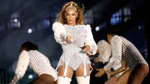 The Queen Is at it Again: Beyoncé Drops Surprise Live Album [Video]
