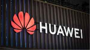 Huawei Promises $600 5G Smartphone — Half The Price Of Its Rivals [Video]