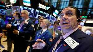 Global Gauge Of Stock Erases Gains For The Week [Video]