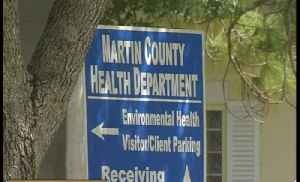 Martin County is taking extra steps to stop the spread of hepatitis A [Video]