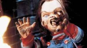 A 'Child's Play' Remake Hits Theaters 31 Years After The Original [Video]