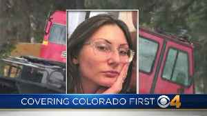 Sol Pais Took Her Own Life Near Base Of Mt. Evans [Video]