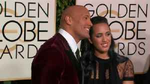 Dwayne Johnson and Taylor Swift lead Time 100 list [Video]