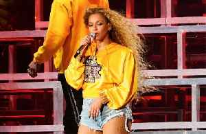 Beyonce reveals pregnancy and birth issues [Video]