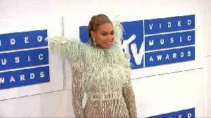 News video: Beyonce adopted extreme diet ahead of Coachella return
