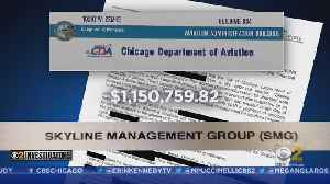 Chicago Aviation Officials Fall For Phishing Scam After Vendor Hacked [Video]