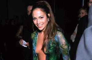 Jennifer Lopez to receive CFDA Fashion Icon award [Video]