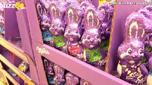This Is The Top City To Spend Easter [Video]