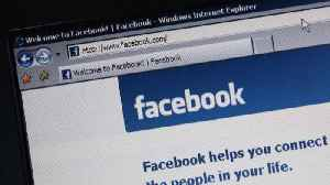 Facebook 'Unintentionally' Uploaded Users' Email Contacts [Video]