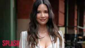 Olivia Munn Joins Love, Wedding, Repeat [Video]