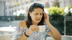Why Caffeine is Good and Bad for Your Headache [Video]
