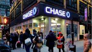 Maximize The Use Of Chase Ultimate Rewards Points [Video]