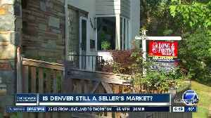Selling your home in Denver? Here's how to sell for top dollar [Video]