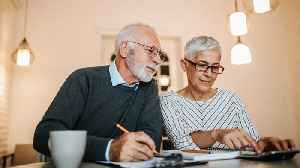 Why Your Retirement Plan Should Include a Reverse Mortgage [Video]