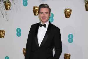 Richard Madden nearly quit acting [Video]