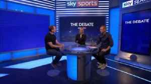 'Remarkable if Arsenal make top 4' [Video]