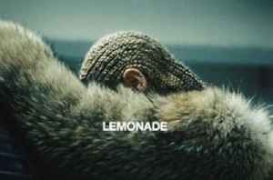 Beyonce Will Release 'Lemonade' to All Streaming Platforms [Video]