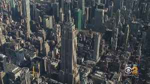 Will NYC Buildings Be Fined For Not Being Green? [Video]