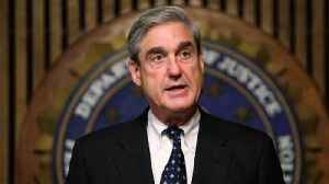 Special counsel Robert Mueller's Russia report released [Video]