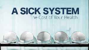 Mystery medical costs: Did you get a high medical bill? Send it to us for an investigation [Video]