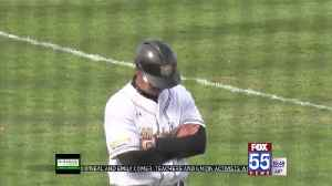 Toledo Tops the 'Dons in Non-Conference Tilt [Video]