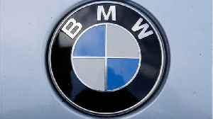 185,000 Units Added To BMW Recall Over Engine Fire Risk [Video]