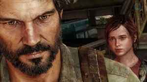 'The Last of Us Part II' Set Brought To Tears After Shooting Final Scene [Video]