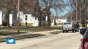 Three people, including two children, found dead inside Seymour home [Video]