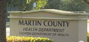 Florida Department of Health in Martin County extends hours to vaccinate more people against Hepatitis A [Video]