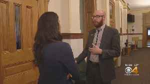 State Lawmakers Consider Penalty Increase For Certain Abuses [Video]