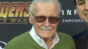 Stan Lee makes his final cameo in 'Avengers: Endgame' [Video]