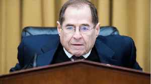 News video: Source Says House Judiciary Chair Jerrold Nadler Will Subpoena For Full Mueller Report