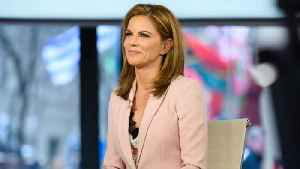 Natalie Morales to Leave Role as 'Access' Anchor | THR News [Video]