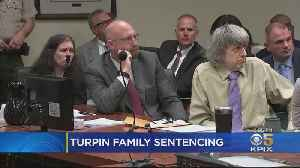 Couple Accused Of Torturing Children Reach Surprise Plea Deal [Video]