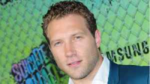 Jai Courtney Doubles Down On Returning To 'Suicide Squad' Sequel [Video]