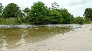 USACE, SFWMD proposes plan to restore Loxahatchee River [Video]