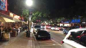 Delray Beach enforcing occupancy rules [Video]