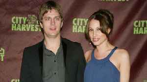 Rob Thomas' Wife And The Inspiration Behind New Album [Video]