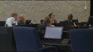 La Crosse Park Commissioners meeting discusses smoking ban and maintenance plan [Video]