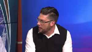 Passover and Easter Interview PT. 2 [Video]