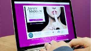 Ashley Madison Now Has Over 60 Million Users [Video]
