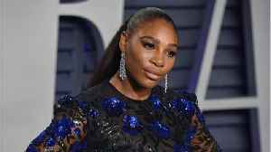 Serena Williams Sold Her Home For $8.1 Million [Video]