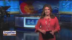'Together With Karen Leigh' Show, 4/19 & 4/21: Columbine Legacy [Video]