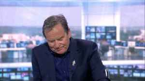 Thommo: Watford were comfortable [Video]